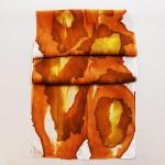 CinnamonGold6MalcaBK_FoldedWEB