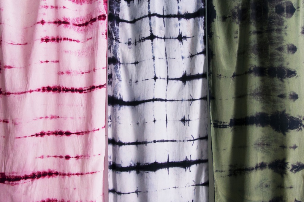 MultiShibori3ColorwaysWEB